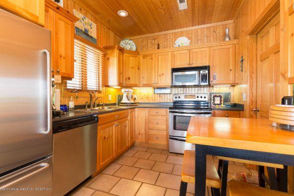 991 Copeland Ferry Rd., Cordova, AL 35550 Photo 45