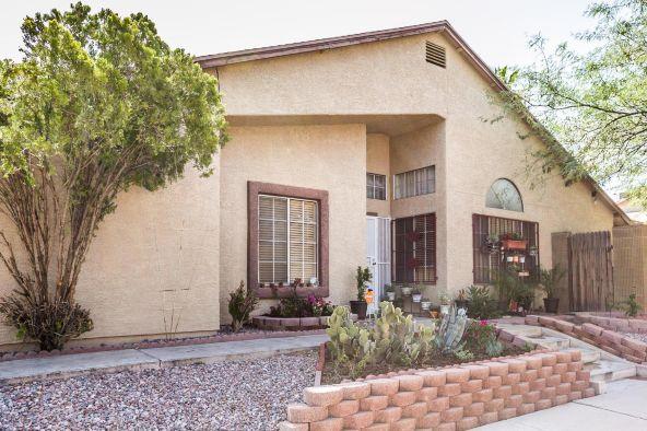 3081 W. Camino Fresco, Tucson, AZ 85746 Photo 3