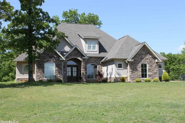 17 Windsong Bay Dr., Hot Springs, AR 71901 Photo 23