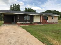 Home for sale: 134 Coats Rd., Mount Olive, MS 39119