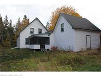 Home for sale: 91 Bernard Rd., Bernard, ME 04612