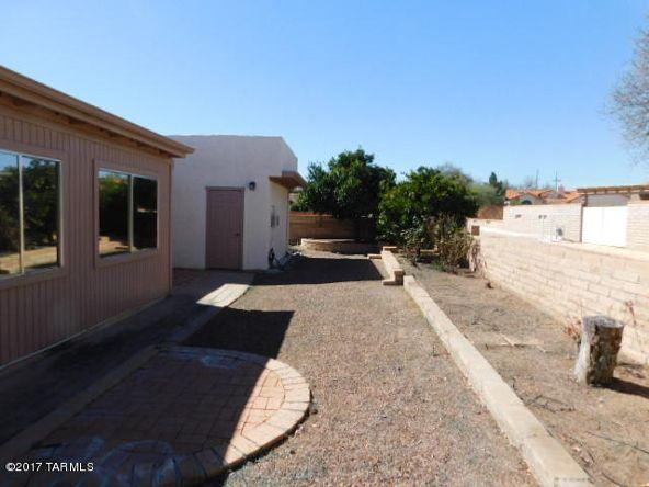 250 W. Calle Montana Jack, Green Valley, AZ 85614 Photo 14