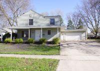 Home for sale: 1211 Walnut, Webster City, IA 50595
