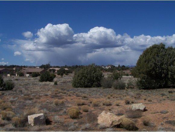 13300 N. Yaqui, Prescott, AZ 86305 Photo 1