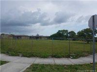Home for sale: 9 14, Florida City, FL 33034