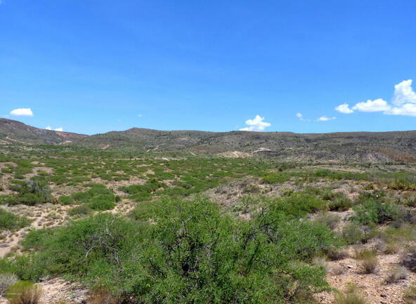 17910 S. Dripping Springs Rd., Mayer, AZ 86333 Photo 16