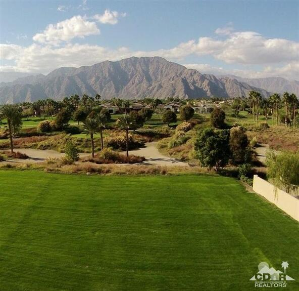 53357 Via Dona - Lot #45d, La Quinta, CA 92253 Photo 7