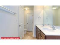 Home for sale: 2605 Cider Ridge Rd., Dallas, NC 28034