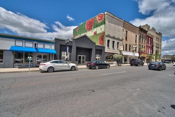 300 Kennedy Blvd. - Unit A, Pittston, PA 18640 Photo 70