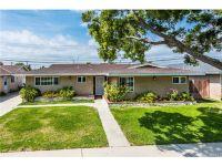 Home for sale: 6811 Crescent Avenue, Buena Park, CA 90620