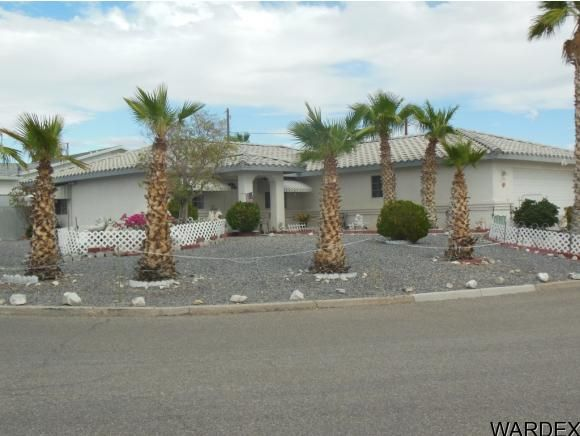 2630 Bamboo Dr., Lake Havasu City, AZ 86403 Photo 2