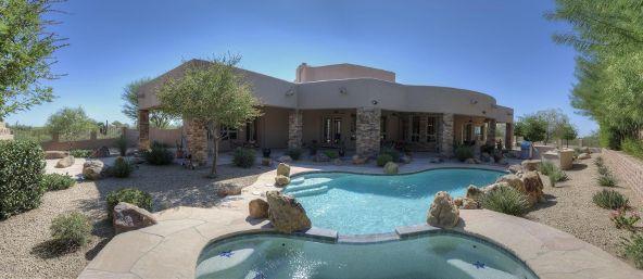 39009 N. Fernwood Ln., Scottsdale, AZ 85262 Photo 36