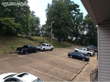 1319 Airport Rd., Hot Springs National Park, AR 71913 Photo 7