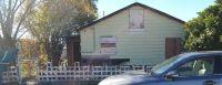 Home for sale: 314 W. Palma St., Superior, AZ 85173