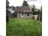 Home for sale: 110 N. Delaware St., Smyrna, DE 19977