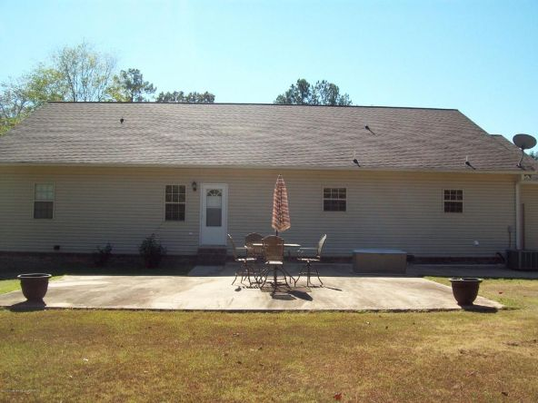 513 Robinson Loop Rd., Jasper, AL 35504 Photo 7