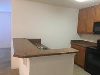 Home for sale: 4067 Meander Pl. #203, Rockledge, FL 32955