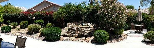 35304 Flute Avenue, Palm Desert, CA 92211 Photo 19
