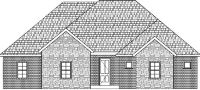 Home for sale: Lot 5 S.W. Heritage Ave., Bentonville, AR 72712