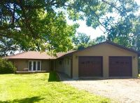 Home for sale: 1898 Hwy. T-38 North, Grinnell, IA 50112