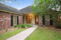 Home for sale: 18020 Manning Dr., Prairieville, LA 70769