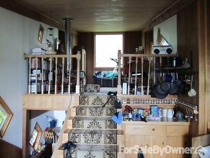 24343 Seward Hwy., Indian, AK 99540 Photo 30