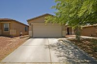 Home for sale: 9400 E. Rockhouse Peak, Tucson, AZ 85710