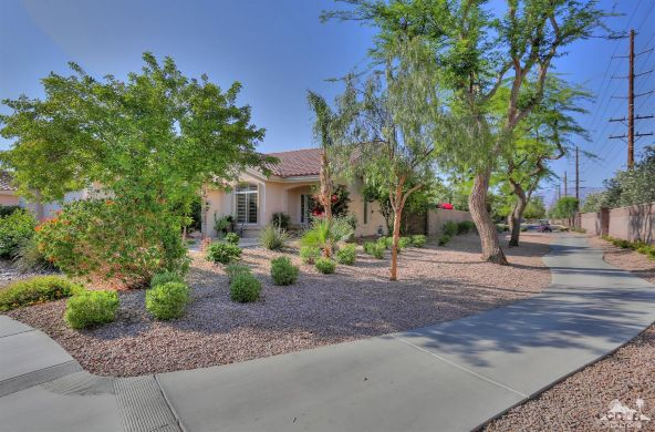 78992 Chardonnay Way, Palm Desert, CA 92211 Photo 38