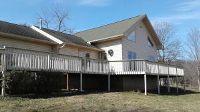 Home for sale: 24106 Hatcher Mountain Rd., Aurora, MO 65605
