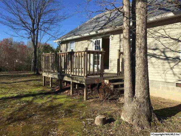 144 Harley Dr. N.E., Fort Payne, AL 35968 Photo 3
