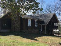 Home for sale: 2980 Spencer Mill Rd., Bon Aqua, TN 37025