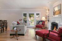 Home for sale: 123 Stratford Avenue, Ventura, CA 93003