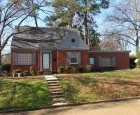 Home for sale: 861 S. Mound, Grenada, MS 38901