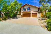 Home for sale: 517 Santa Helena, Solana Beach, CA 92075