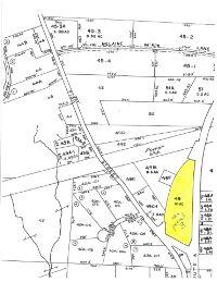 Home for sale: 49 A & B Main St., Fryeburg, ME 04037