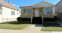 Home for sale: 2739 N. 76th Avenue, Elmwood Park, IL 60707