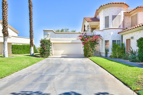 302 Vista Royale Dr., Palm Desert, CA 92211 Photo 26