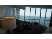 Home for sale: 15811 Collins Ave., Sunny Isles Beach, FL 33160