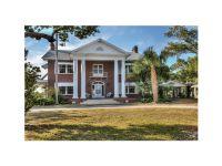 Home for sale: 2301 Morningside Dr., Mount Dora, FL 32757
