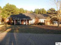 Home for sale: 10472 Windhaven Dr., Bastrop, LA 71220