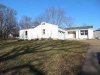 Home for sale: 1065 Idle Oaks Run, Dixon, IL 61021
