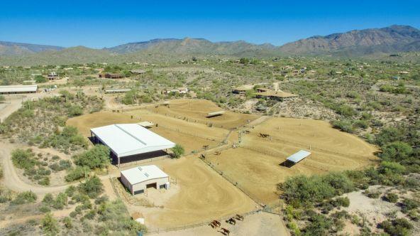 6206 E. Rockaway Hills Dr., Cave Creek, AZ 85331 Photo 90