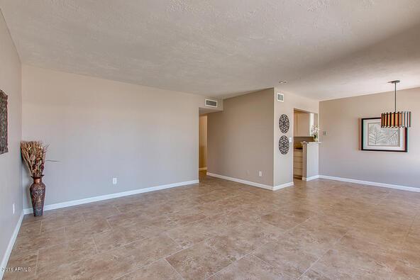 200 S. Old Litchfield Rd., Litchfield Park, AZ 85340 Photo 8