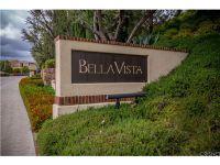 Home for sale: 11806 Ricasoli Way, Northridge, CA 91326