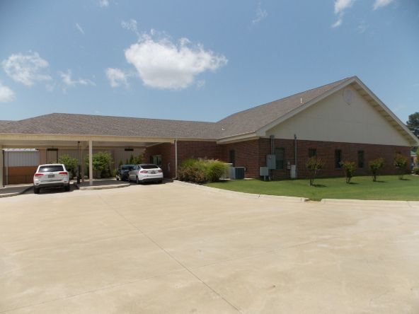 2713 E. Nettleton, Jonesboro, AR 72401 Photo 7