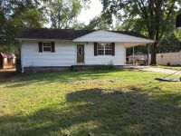 Home for sale: 166 Penn St., Trion, GA 30753