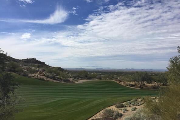 28004 N. 103rd Pl. #161, Scottsdale, AZ 85262 Photo 11