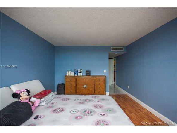 2841 N.E. 163rd # 502, Miami, FL 33160 Photo 1