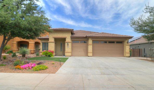 44086 W. Adobe Cir., Maricopa, AZ 85139 Photo 3