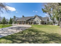 Home for sale: 282 Arlington Dr., Amery, WI 54001